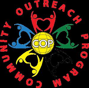 logo-cop